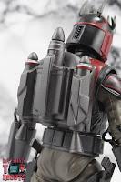 Star Wars Black Series Mandalorian Super Commando 10