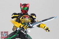 SH Figuarts Shinkocchou Seihou Kamen Rider OOO TaToBa Combo 60