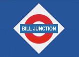 bill-junction-customer-care-jobs