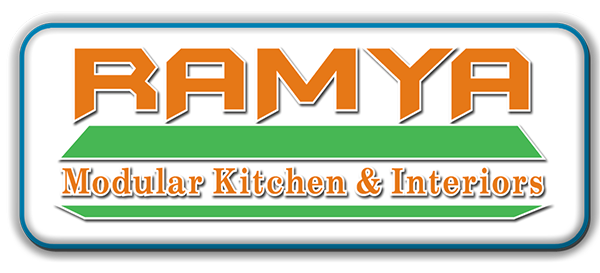 Ramya Modular Kitchen And Interiors