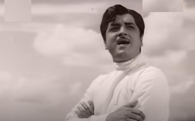 prem nazir malayalam actor
