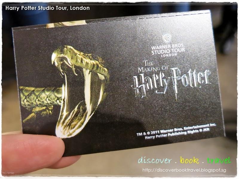 read harry potter book 3 online free pdf
