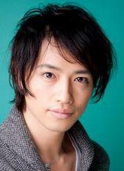 Biodata Saito Takumi pemeran Himura Hideo