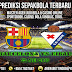 PREDIKSI BARCELONA VS EIBAR 22 MEI 2017