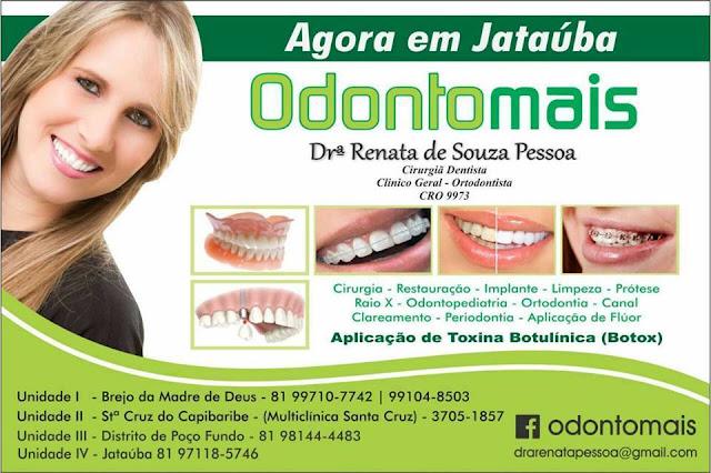 Resultado de imagem para odontomais