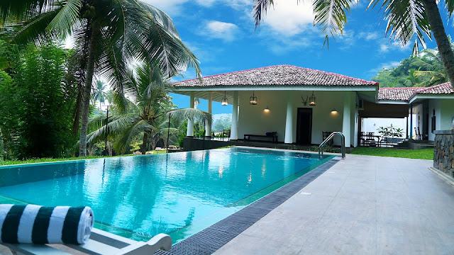 piscina-casa-tempo libero-benessere-relax