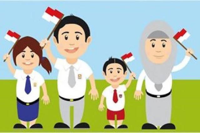 LENGKAP! TUJUAN DAN FUNGSI PENDIDIKAN DI INDONESIA