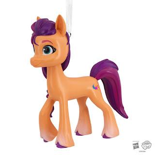 Toys'R'Us Canada Lists Sunny Starscout Hallmark Ornament