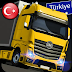 Cargo Simulator 2019 Türkiye 1.51 Hile Mod Apk - PARA HİLELİ