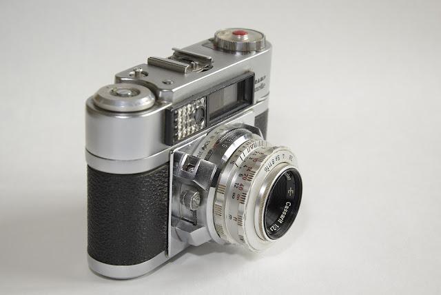 best-photo-slideshow-software