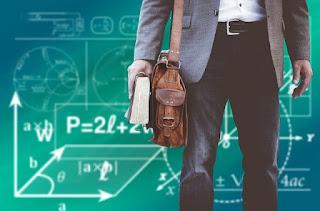 Imagem: Recôncavo: UFRB contrata 16 professores substitutos