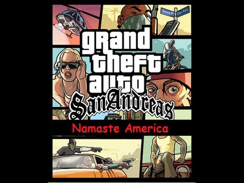 Gta namaste america apk download for android download