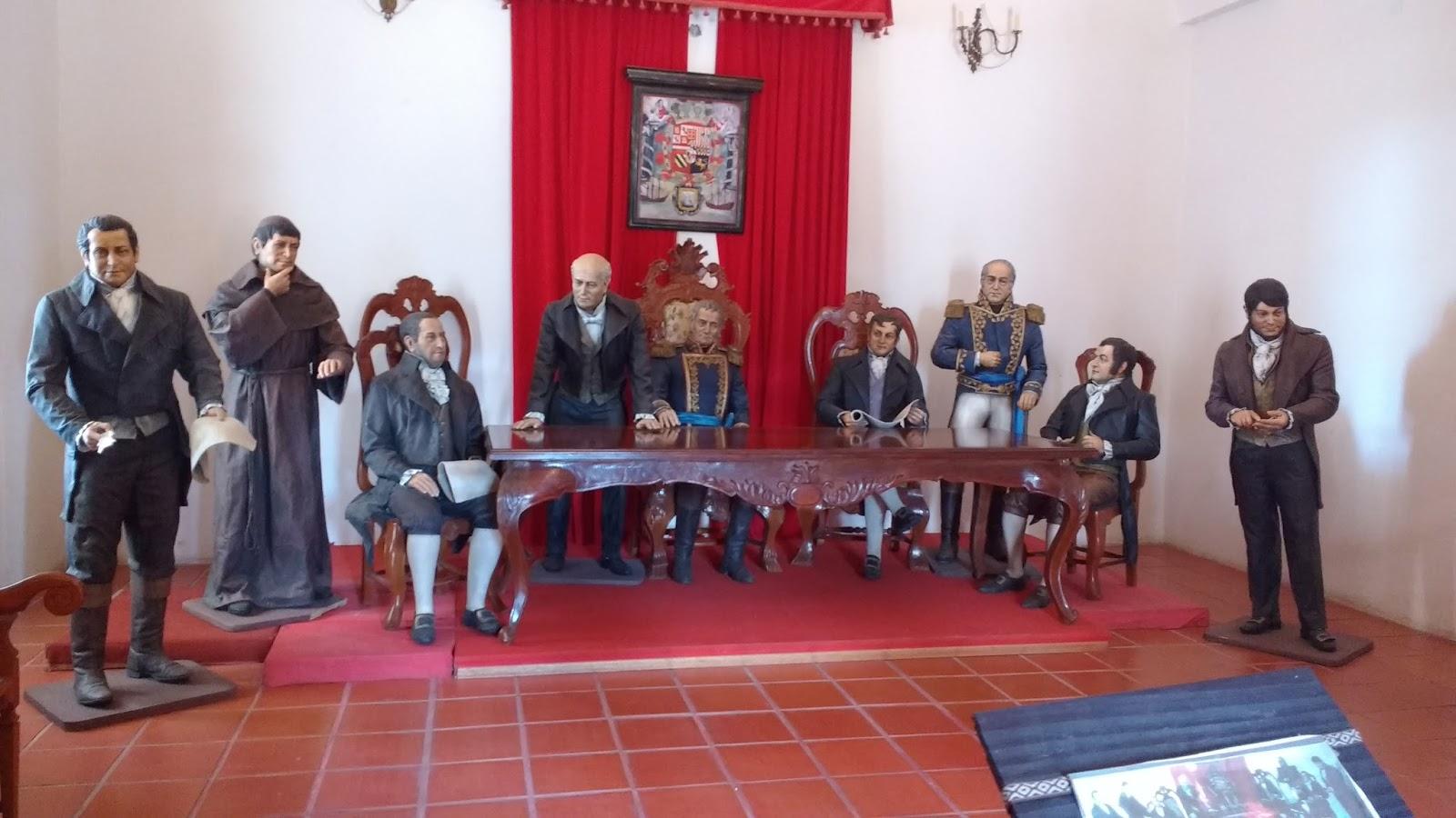 Narrativas Sobre La Pr Ctica Docente 1810 En Vivo Y En Directo # Muebles Cabildo