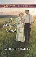 https://www.amazon.com/Mistaken-Match-Love-Inspired-Historical-ebook/dp/B06XC5T47M