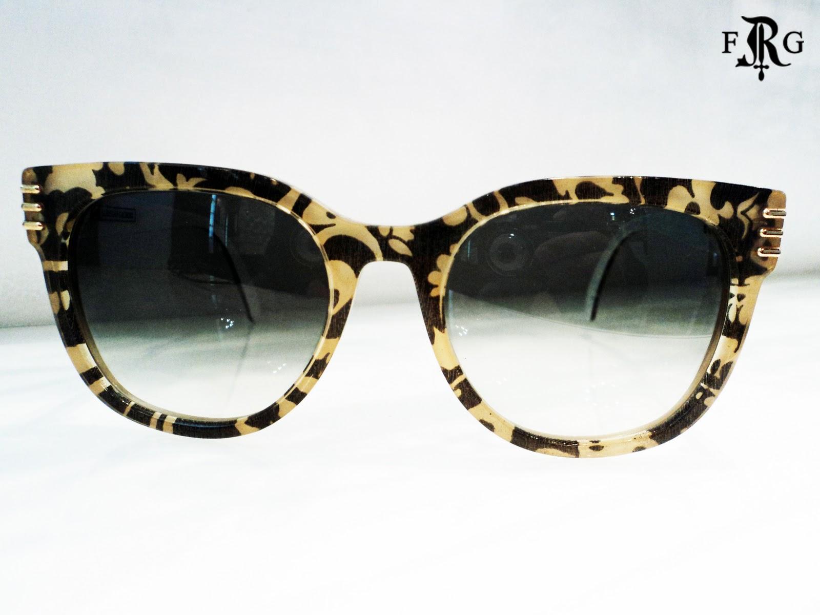 6856164280a382 Franklin Optique - Opticiens Parisiens  FRG aime les lunettes vintages