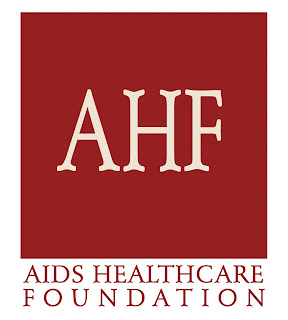 Graduate Nurses at AIDS Healthcare Foundation (AHF) - 2 Positions