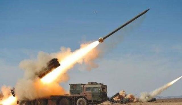http://1.bp.blogspot.com/-eSAi6-wjUSo/Vnig_pm1VRI/AAAAAAAAFJk/FFr8_1WU-Po/s640/wpid-rudal-balistik-tochka.jpg