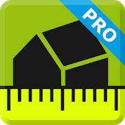 ImageMeter Pro - photo measure v3.1.2 [Paid]