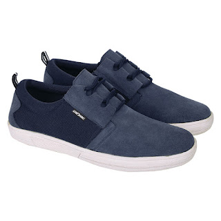 Sepatu Sneaker Pria Catenzo MA 013