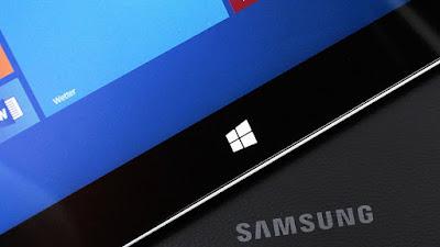 Kenapa Samsung Menyarankan Untuk Tidak Upgrade Ke Windows 10?