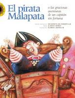 https://librarium.educarex.es/opac?id=00889147