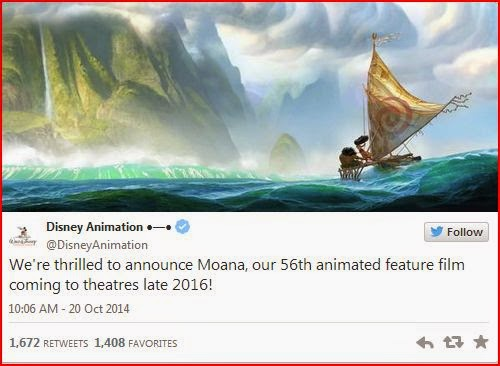 Moana concept art animatedfilmreviews.filminspector.com