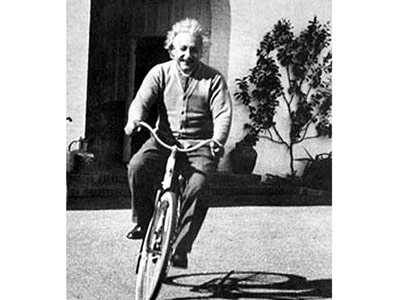 For The Love Of Bicycles Celebrities On Bikes