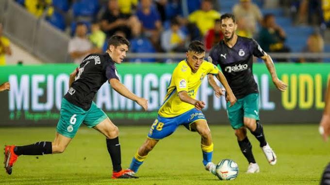 I want to develop along side Ansu Fati and Riqui Puig: Barcelona new boy Pedri
