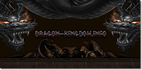 Dragon-Kingdom is open for registration.