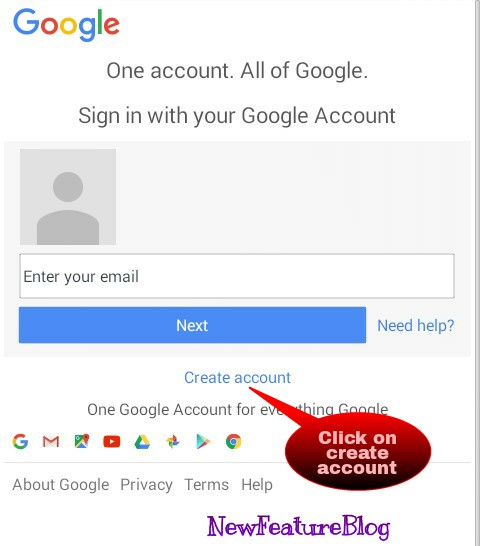 click-on-create-account