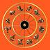 Τί λένε για σένα τα άστρα σήμερα; | Οι αστρολογικές προβλέψεις από το #astrologygr