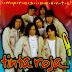 TINTA ROJA - IMPRESIONANTE - 1998 ( RESUBIDO )