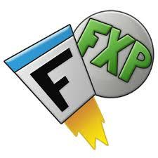 Baixar FlashFXP v5.4.0 x64/32 Multi