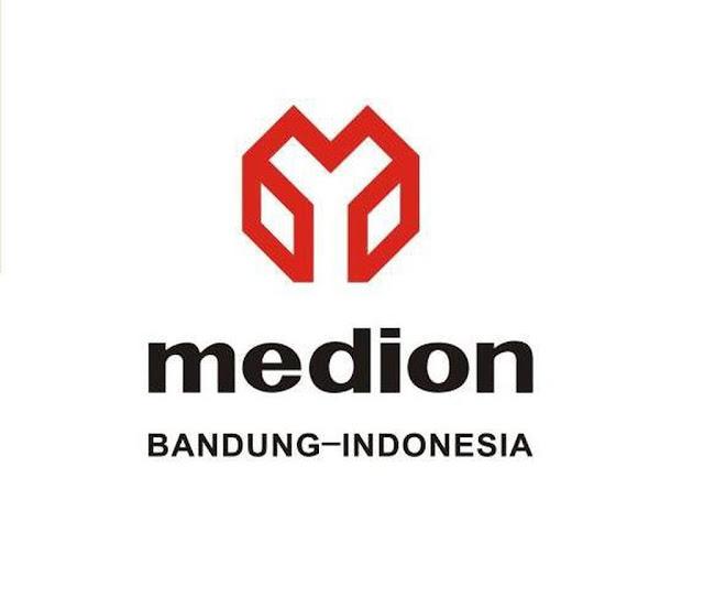Lowongan Kerja SMK PT Medion Farma Jaya September 2020