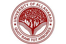 Library Attendant at University of Allahabad