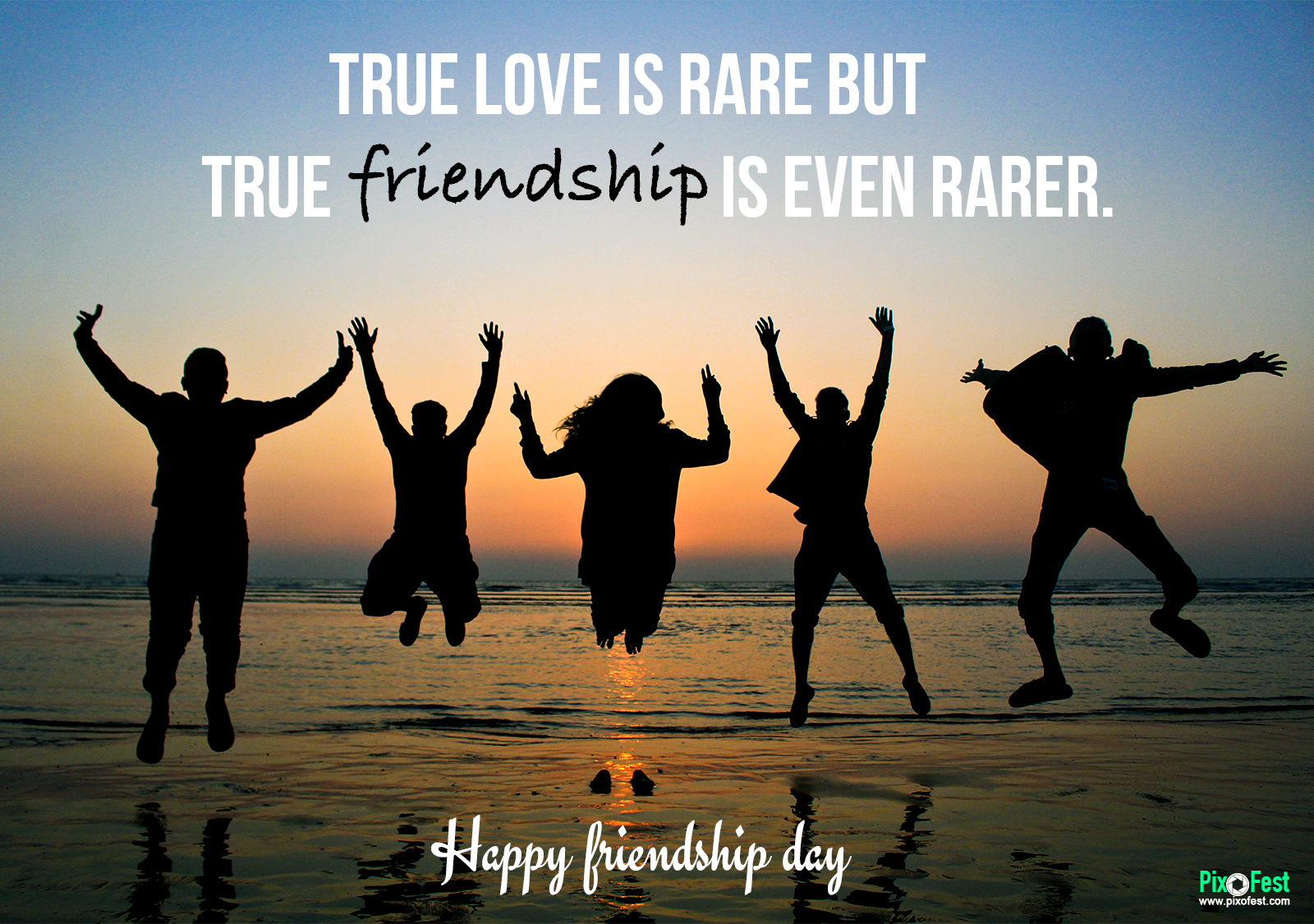 Friendship Day,happy friendship day,2019,2020,2021,friednds for ever