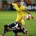 Boca no pudo ante Alianza Lima en su debut por la Copa Libertadores