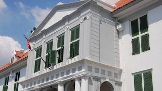 4 Museum di Jakarta Ini Bisa Jadi Liburan Murah Meriahmu
