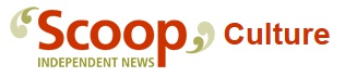 http://www.scoop.co.nz/stories/CU1505/S00108/opening-of-warp-office-in-new-zealand.htm
