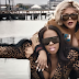 Video: Remy Ma Feat. Lil Kim - Wake Me Up