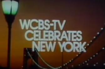 WCBS-TV New York Celebrates 1970s