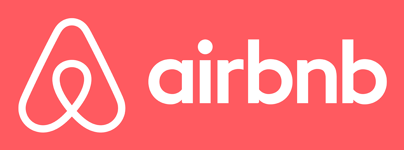 Airbnb Contact Phone Number - Reviews - Ratings - Complaints