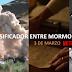 Un Falsificador entre Mormones: La Nueva Serie de Netflix que muchos miembros quieren ver
