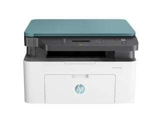 HP Laser MFP 135r Drivers Download
