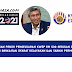 Penjelasan Penuh Berkaitan Pengeluaran RM 500 Akaun 1 KWSP