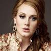 Kumpulan Lagu Mp3 Adele Full Album terbaru 2017