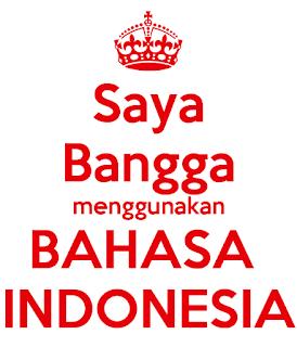 Download Lagu Hymne Bahasa Indonesia
