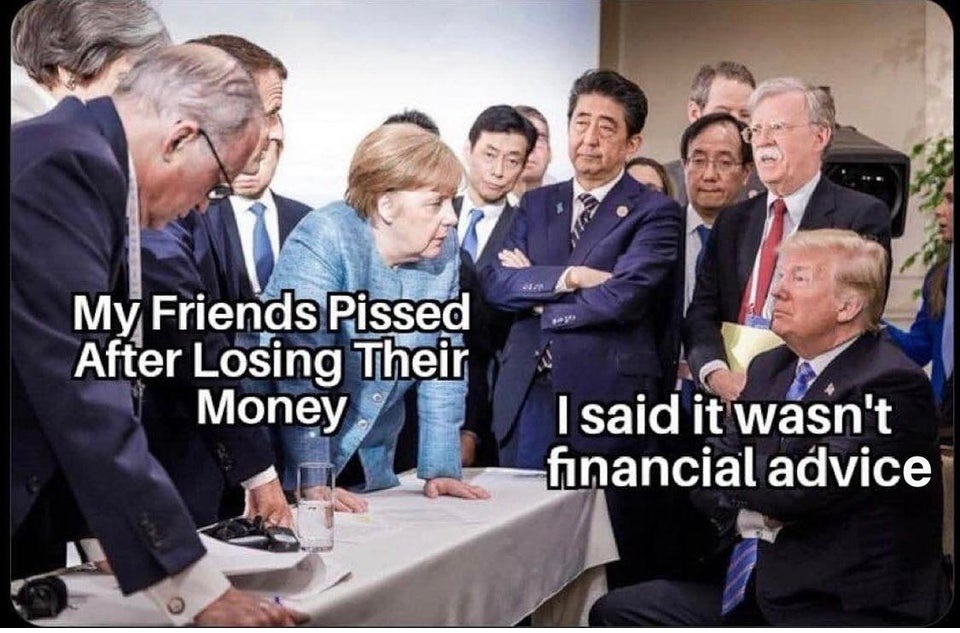 it-wasnt-financial-advice