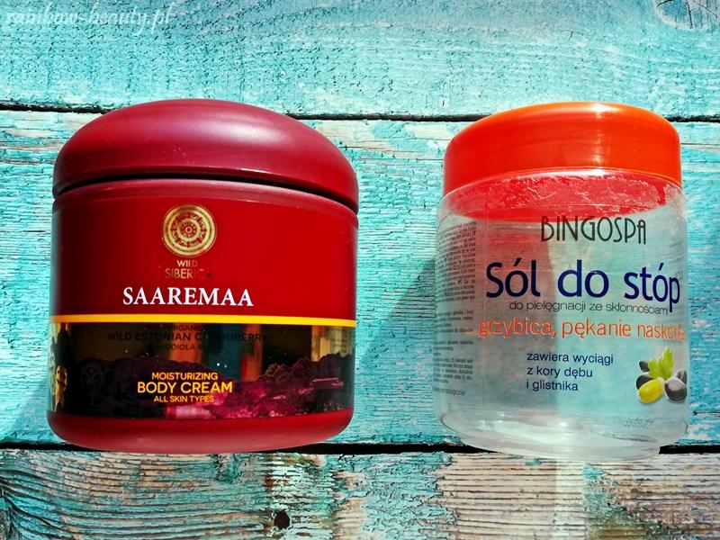 projekt-denko-natura-siberica-saaremaa-body-cream