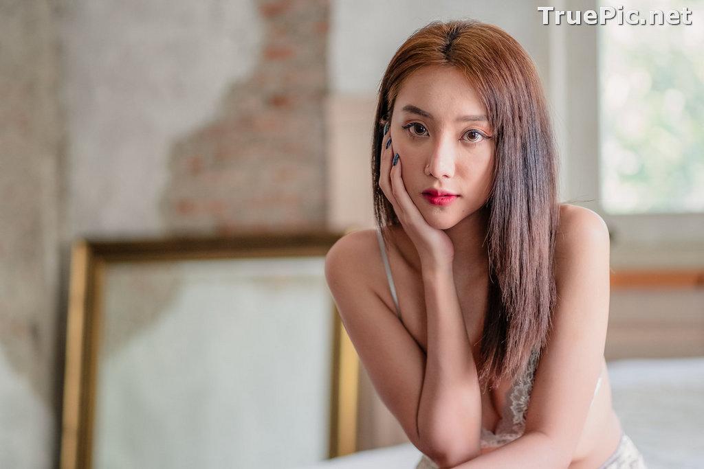 Image Thailand Model – Piyatida Rotjutharak (น้องตาร์) – Beautiful Picture 2021 Collection - TruePic.net - Picture-10